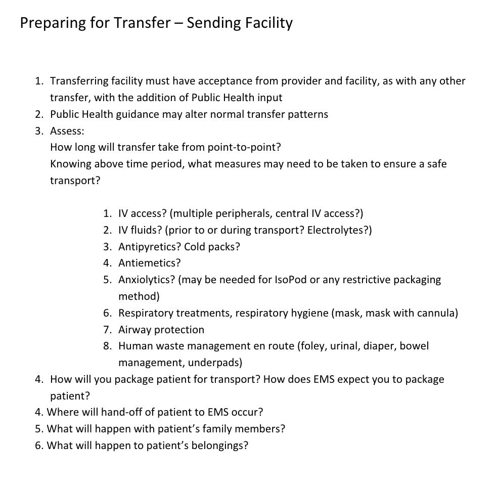 Preparing for Transfer-print version.docx