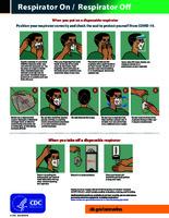fs-respirator-on-off.pdf