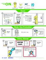 AMBULATORY PPE RESOURCES AMBULATORY-PHYSCIAL EXAM CLOSE CONTACT- SEPT 2020.pdf
