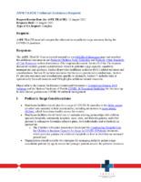 aspr-tracie-ta-pediatric-surge-resources-for-covid-19---final---8-23-2021.pdf