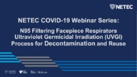 NETEC COVID-19 Webinar Series - N95 PPE Strategies 2020.3.27_forweb.pdf
