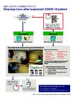 ambulatory-ppe-algorithm---cleaning-room.pdf