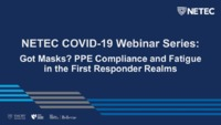 COVID-19 PPE Compliance and Fatigue Final_reduced.pdf