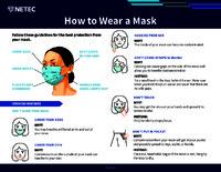 NETEC_HowToWearMask_091520.pdf