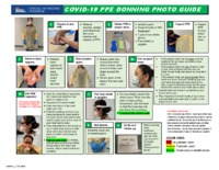 COVID-19 Donning + Doffing Photo Guide_v1.pdf
