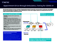 NETEC_AmbTestingDrive_Final_100720.pdf
