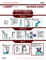 emergency-extended-off-capr-conserve-outside-room-v11.pdf
