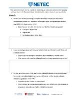 1 Frontline Facility Preparedness Questions Identify_text.pdf