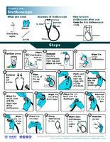 stethoscope-decon.pdf