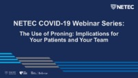 NETEC COVID-19 Proning FINAL(1)_reduced.pdf