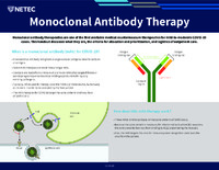 NETEC_mAbTherapy_121720Final.pdf