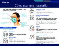 NETEC_HowToWearMask_091520_esp.pdf