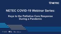 NETEC Palliative Care Final_reduced.pdf