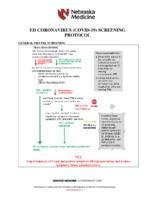 ED COVID-19 2.19.2020.pdf