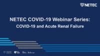 COVID-19 and Acute Renal Failure Final.pdf