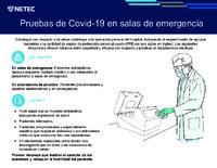 NETEC_TestingED_081920_esp.pdf