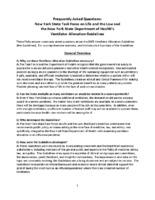 ventilator_guidelines_faqs.pdf