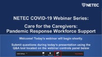 NETEC COVID-19 Resilience and Care of the Caregiver 2020.4.6 Final.pdf