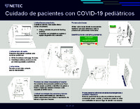 NETEC_PedPatients_062920_esp.pdf