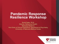 Resilience.Pandemic.Workshop.Cates.2020.pdf