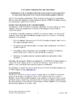 Convalescent Plasma EUA FS HCP FINAL.web_.08232020_11.00.pdf