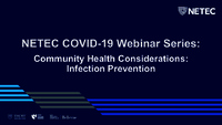 Community Health Considerations - Infection Control Final_reduced.pdf