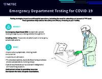 NETEC_TestingED_081920.pdf