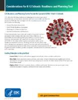 School-Admin-K12-readiness-and-planning-tool.pdf