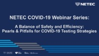 NETEC COVID-19 Testing Strategies Final.pdf