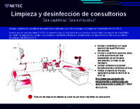 NETEC_CleaningDisinfectingExamRooms_082720_esp.pdf